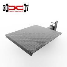 BR1018XM-(3) STEP UP PLATFORM
