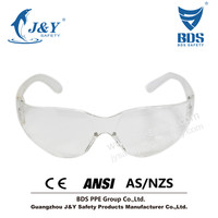 2015 HOT SALES radiation protection glasses ANTI-FOG Tint Lenses motorsports goggle Safety Glasses Tactical Army Goggle