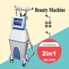 fractional rf thermagic wrinkle remove device