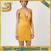 2015 unique fashion women's causal dress,latest sexy dress designs