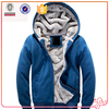 china supplier 2015 fashion100%polyester cheap mens designer winter coats