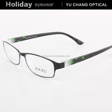 Optical frames change color small square rim eye wear tr 2015 trending new products