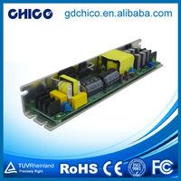 CC120ALA-36 street lighting power supply 30kva automatic voltage regulator avr