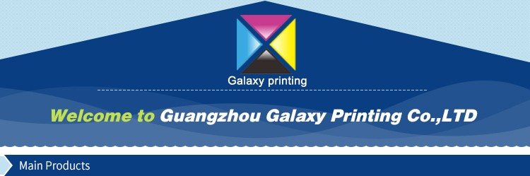 Professional OEM/ODM fabricante de impressão rosa farinha de embalagem saco de compras saco de papel