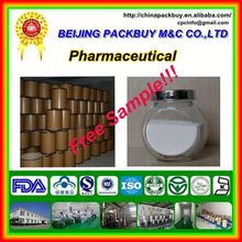 Top Quality From 10 Years experience manufacture baby milk powder wholesale