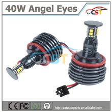 2014 new product 40W CREE hiway led drl daytime running light
