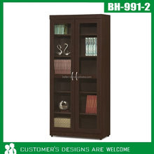 File Cabinet, Wood File Cabinet, Metal Furniture File Cabinet
