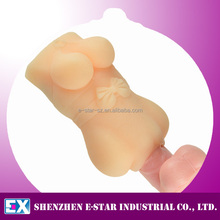adult toys artificial vagina high quality medical silicone 3D sex products sex toys for man
