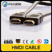 New products hdmi computer accessories cable for televisions PS4 PS3 Laptop