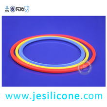 waterproof silicone sealing rings silicone sealing rings/food grade silicone sealing rings