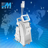 MY-H500 2015 newly 5 in 1 Oxygen jet peel machine (CE Approved)