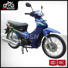cub 125cc motorcycle