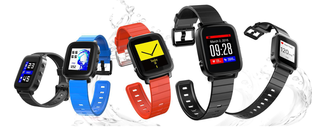 SMA-Q2 smart watch.png