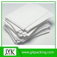 115g 135g 150g 180g 210g 230g 250g inkjet glossy double side photo paper