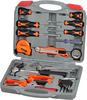 Perfect design household swiss kraft tool set