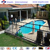 2015 good quality hot wire dog fence