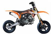 hot pit bike dirt bike 150CC road motorycle ce eec lifan yx zongshen zhejiang motorcross cst kenda