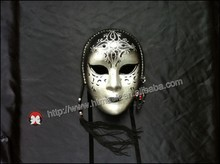 venice pictures Venetian Mask Hecate Made In Venice, Italy!