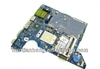 for HP DV4 AMD laptop Motherboard 575575-001 with good quality