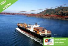 High Discount/Fastest Speed Air Shipping From China to New York, USA