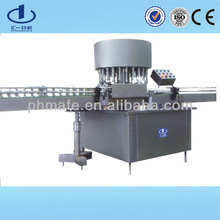 automatic inflating membrane sealing machine