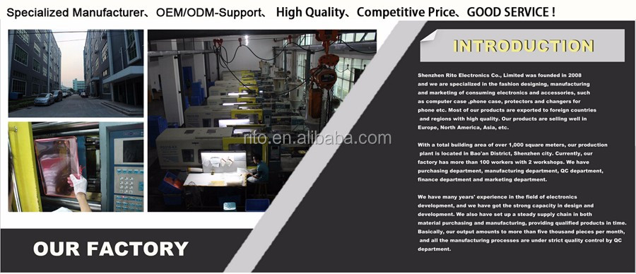 our factory-1.jpg