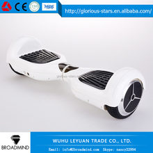 hover board self balancing scooter Self Balancing Electric Two Wheels