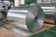 Food Grade Aluminum Foil r