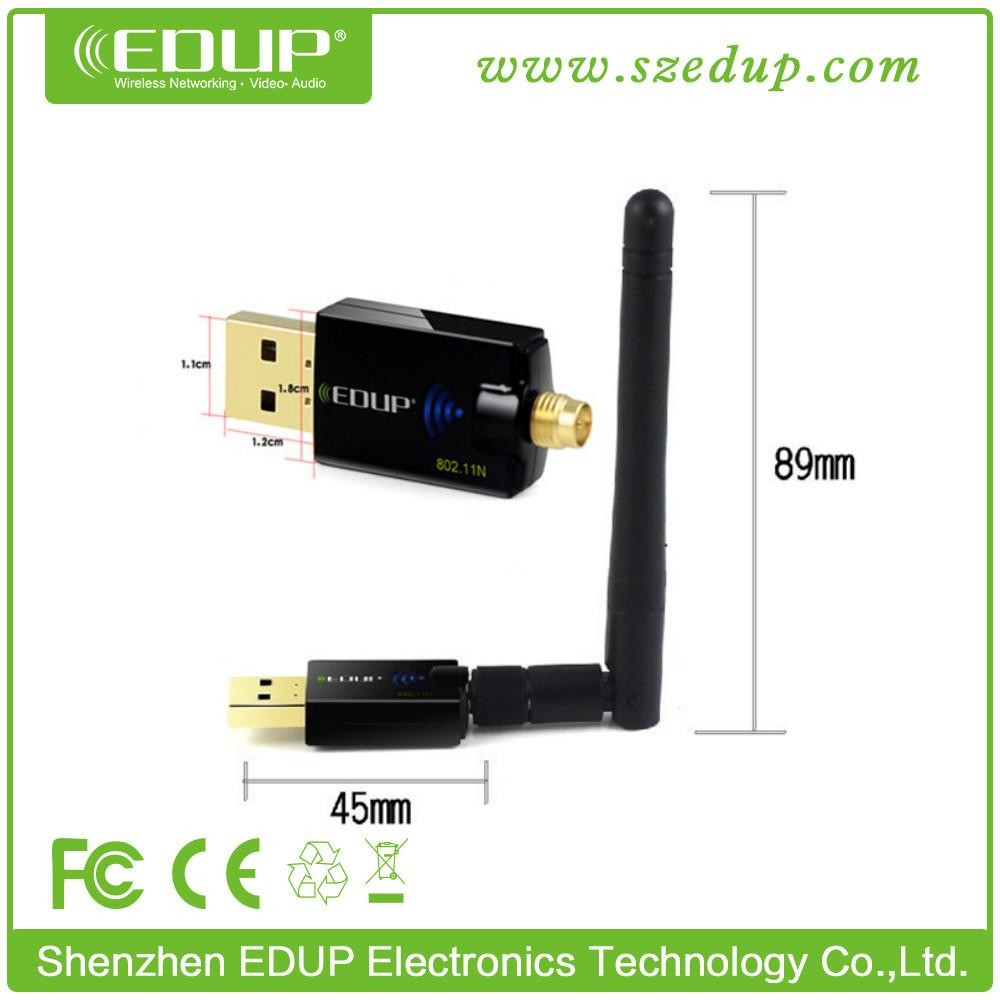 wifi signal receiver.jpg
