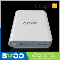 Cheaper Ce Certified Highest Quality Smartphone Battery Power Bank
