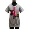 wholesale children's clothing, fashion girl jogging set,girl garment
