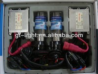 HID Conversion Kit H4 H/L HID XENON KIT
