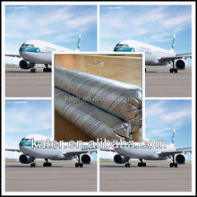 Polyurethane Sealant Airport Runway Joints Sealant