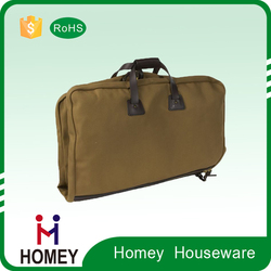 Factory Supply Excellent Quality Competitive Price Non Woven or Canvas Garment Bag For Suit