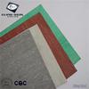 Hot sales fiber reinforced non asbestos rubber sheet