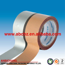 Strong Adhesion Duct Cloth Tape