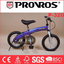 Popular New Design High Quality Kid Bike Mini Bike Outdoor toys