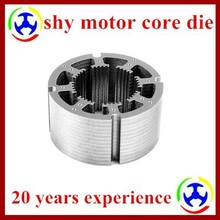 pmg industrial elétrica do motor do rotor e do estator para gerador
