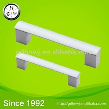 Sweet green after-sale service system High quality porcelain handles and knobs