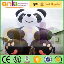 Popular Sale giant inflatable monster with most popular