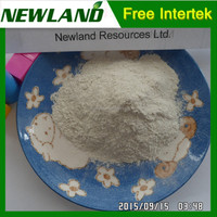 powder and granular ferrous sulphate with high quality with Competitive price