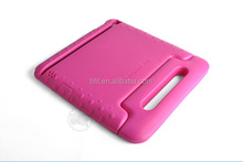 waterproof protective Cover eva case for ipad cases