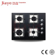 camping high temperature gas burners hot sale in RussiaJY-G4034