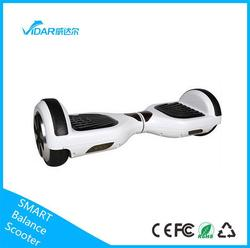Plastic chinese electric motorcycle made in China