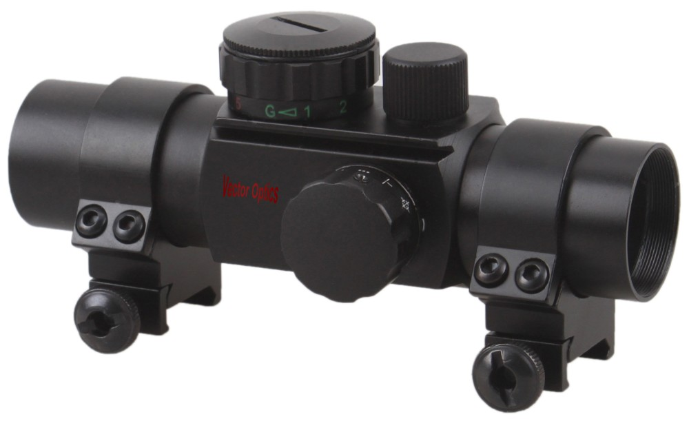 VO Chimaera 1x30 Multi Reticle Acom 4.jpg