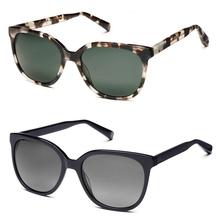 Extreme sports sunglasses,Designer sunglasses made in italy,Decoration sunglasses