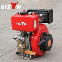 BISON(CHINA) 5 hp 1 Cylinder Diesel Engine