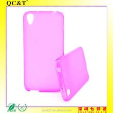 soft matte skin pudding TPU mobile phone case cover for Alcatel idol 3 4.7 OT6039X