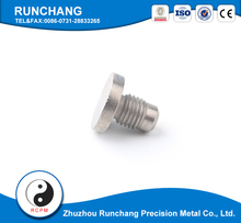 hot sale best quality cheap price carbide screws