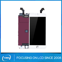 Wholesale for iPhone parts For Apple iPhone 6 plus mobile phone unlocked original lcd for iphone 6